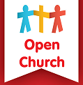 OpenChurch1